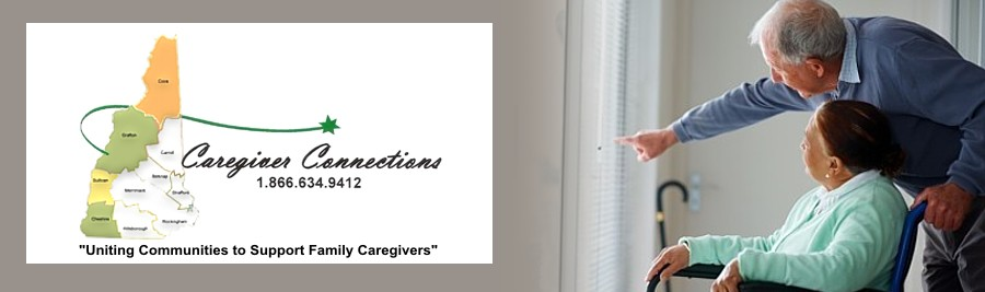 Caregiver Jobs - Volunteer Opportunities - Respite Care
